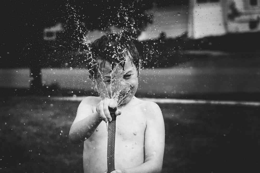elmira+ny+child+photographer