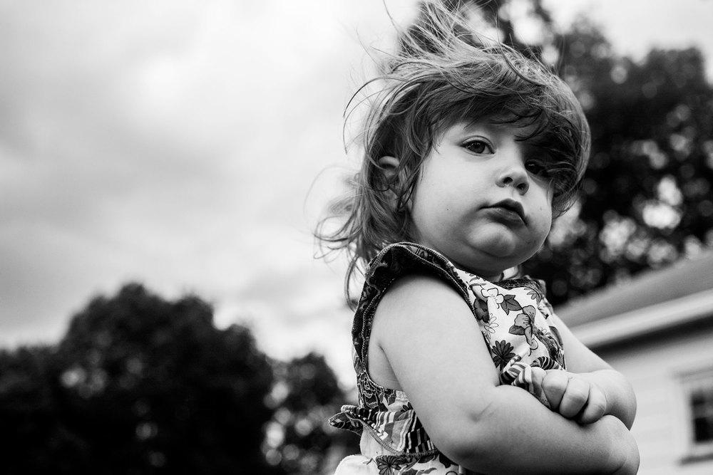 stubborn-toddler-Lisa-howeler