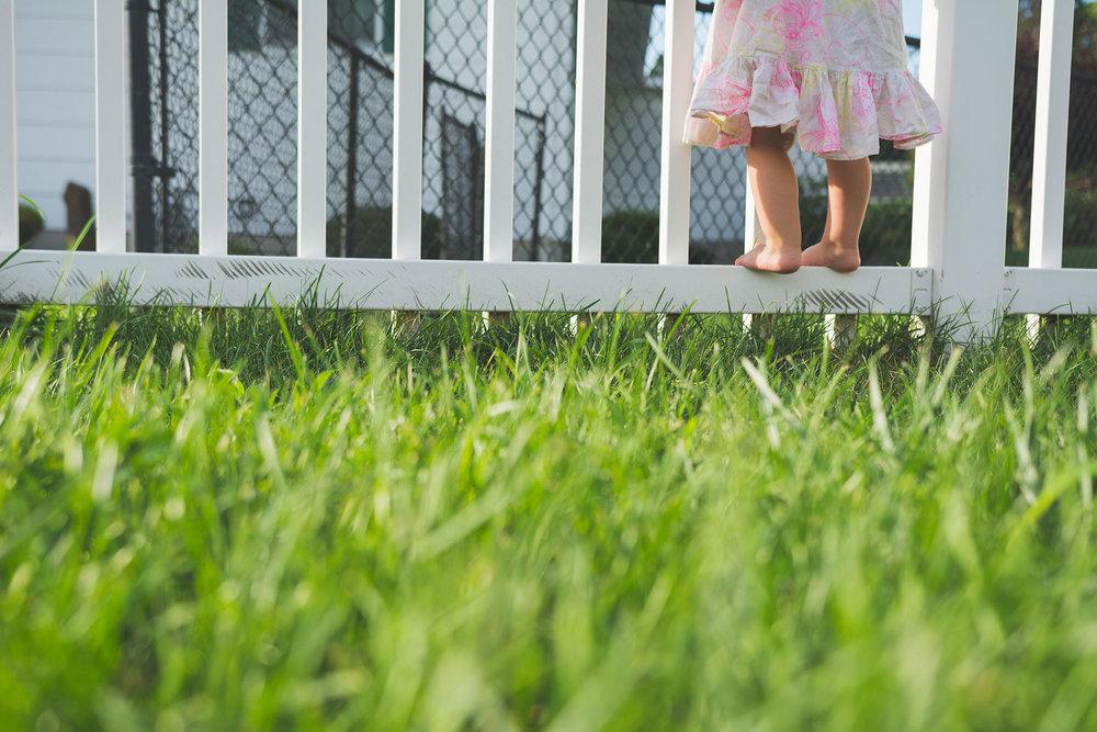 baby-feet-lisahoweler-copyrighted