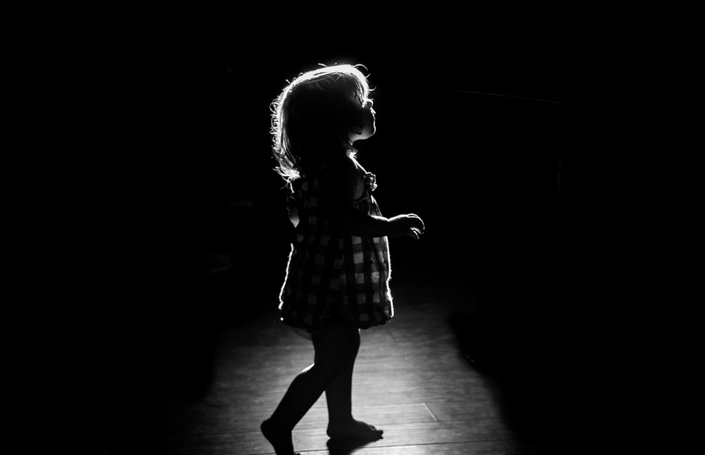 light-child-lisa-howeler