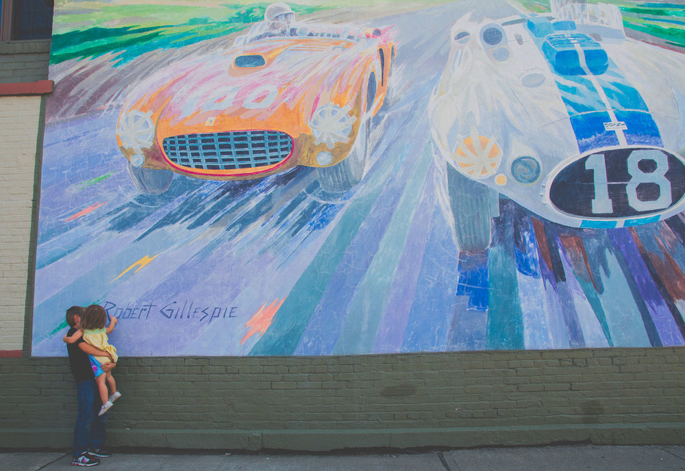 watkins-glen-mural-lisa-howeler-copyright