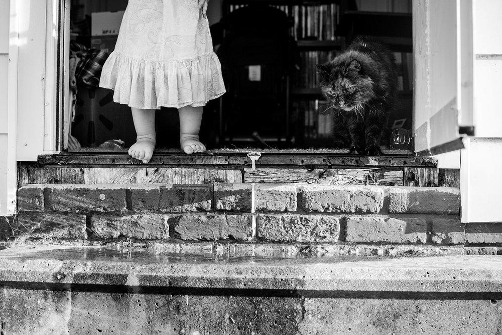 child-photographer-athens-pennsylvania