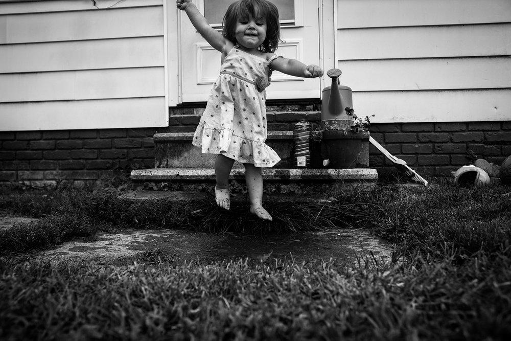 child-jumping-lisa-howeler