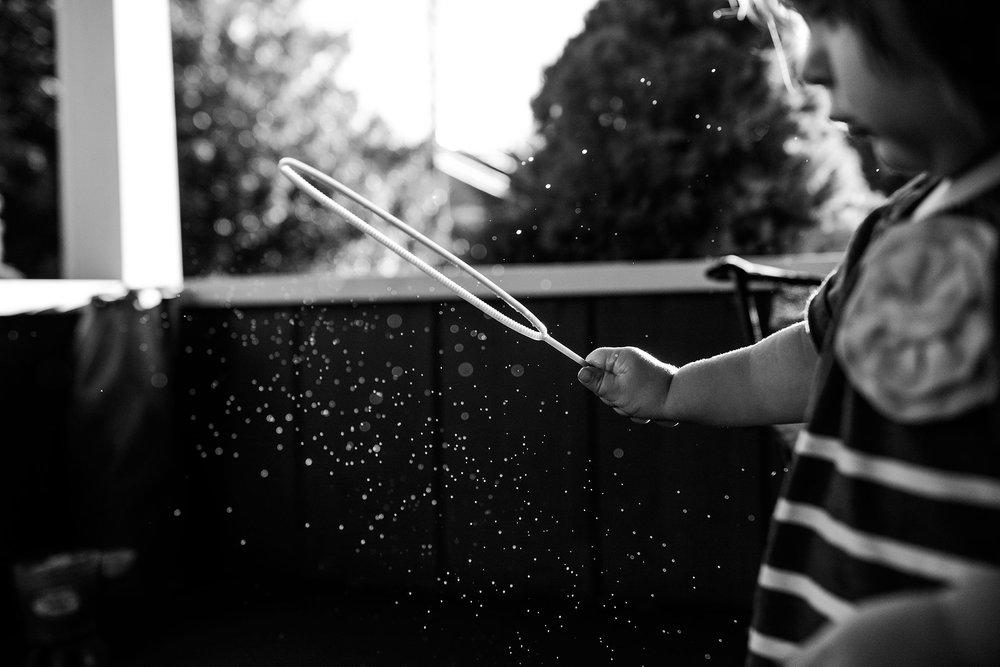 athens-pennsylvania-photographer-lisa-howeler