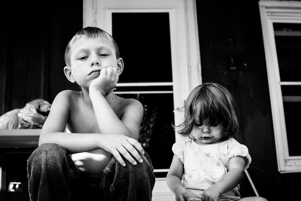lisa-howeler-athens-pennsylvania photographer
