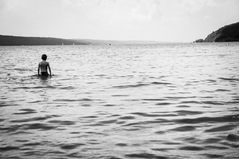 seneca-lake-newyork-photographer