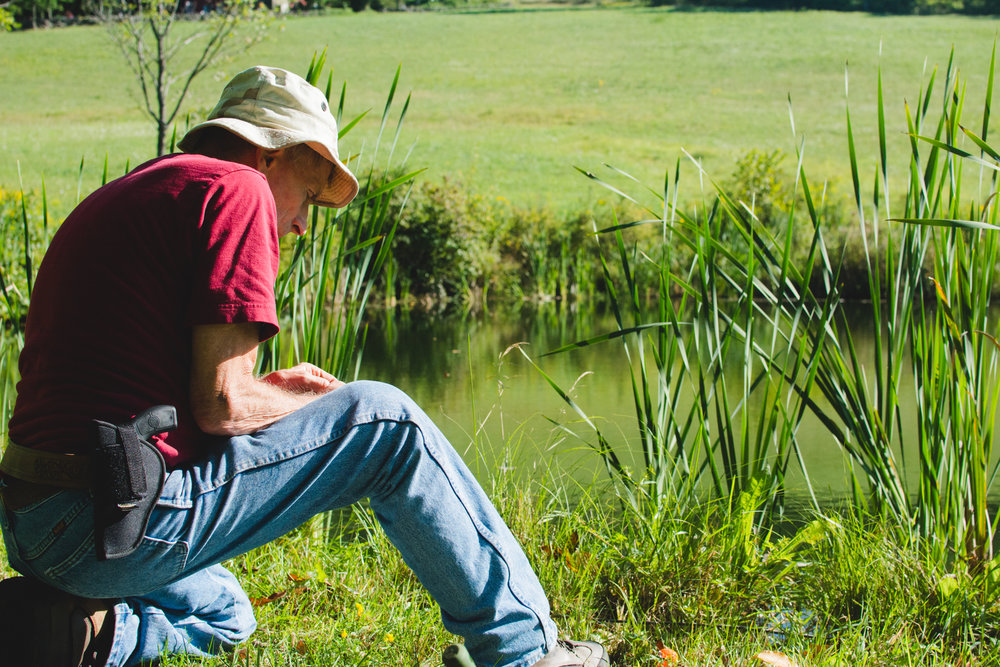 man-fishing-athens-pennsylvania-lisa-howeler