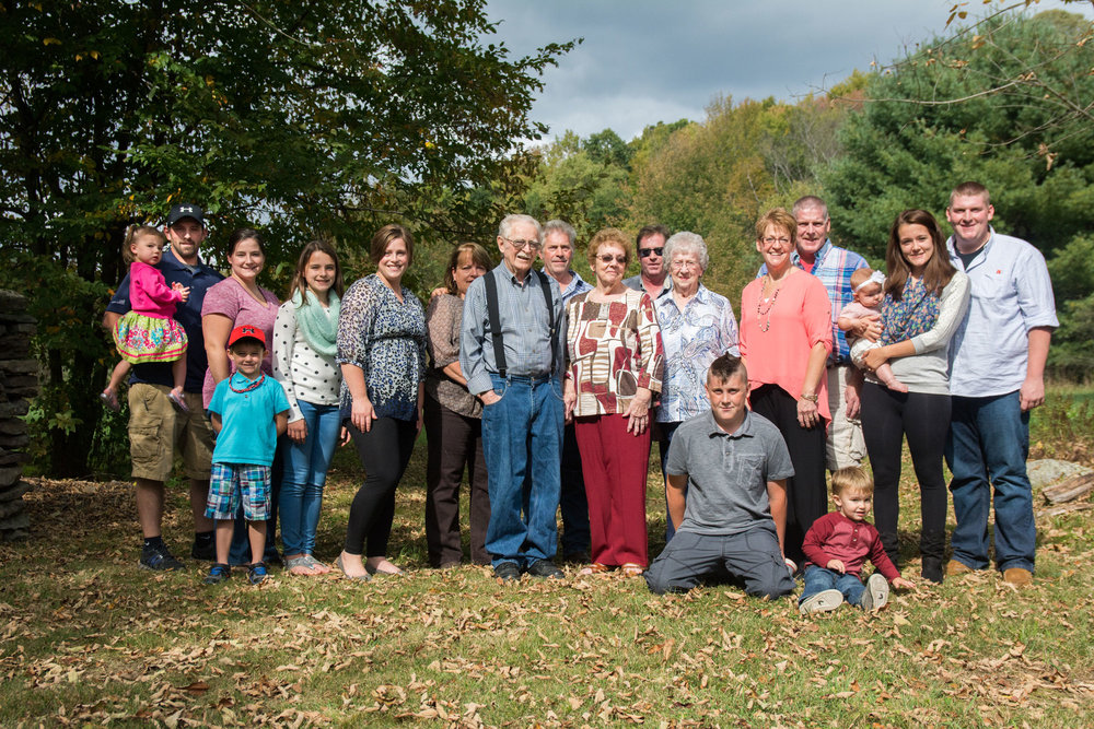 family-photography-athens-pa