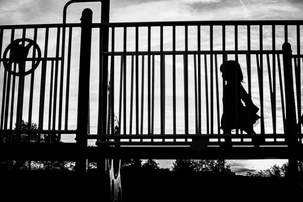 playground_toddler_lisahowelercopyright