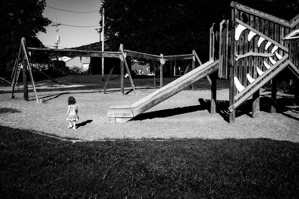 playground-toddler-lisa-howeler