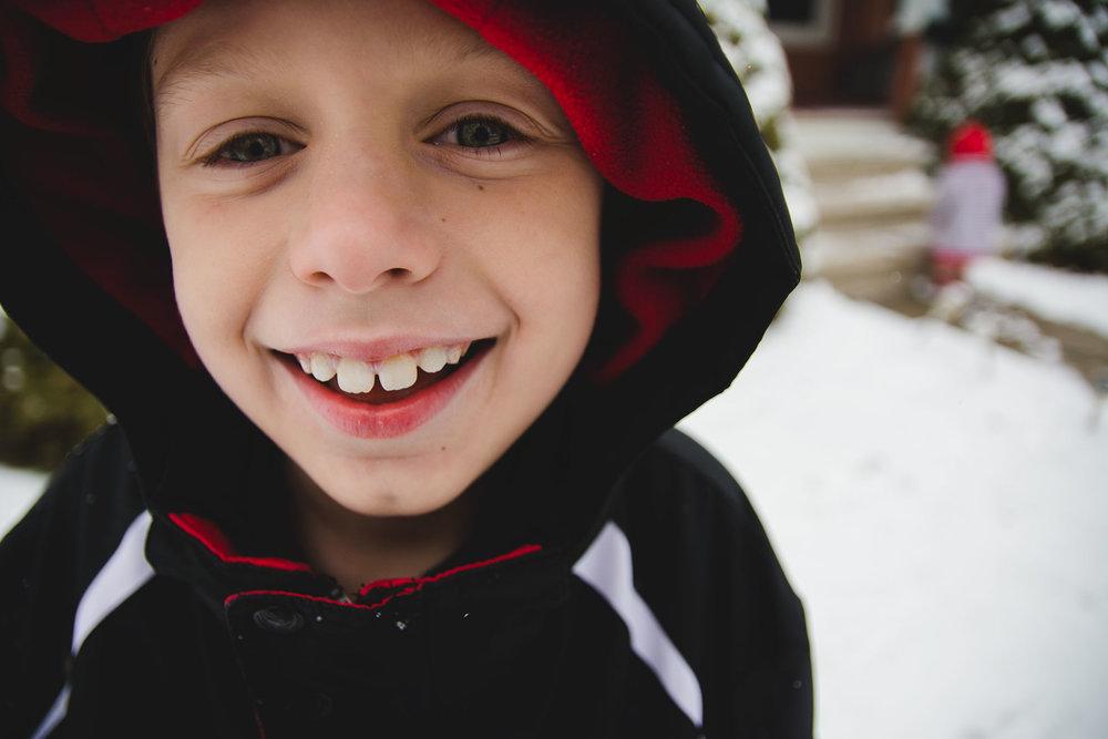 boy+snow+lisa+howeler+copyright