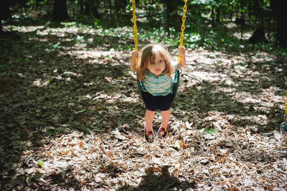 Lisa R. Howeler photographer Athens PA