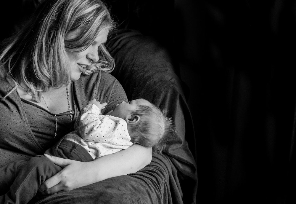 Lisa's pictures are amazing! She captured the most beautiful moments for us. She is easy to work with also. - Tiffany, Laceyville, Pa.