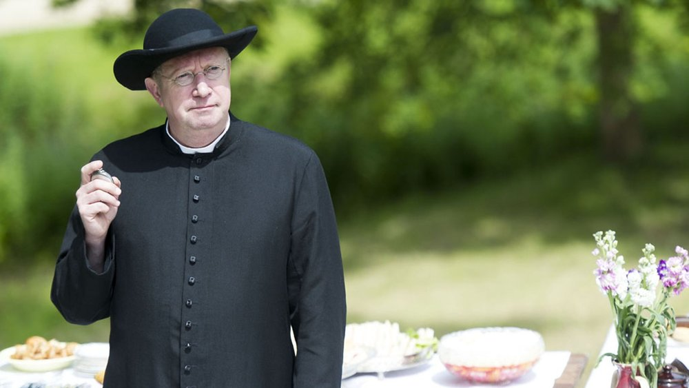 father-brown.jpg