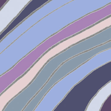 Enter Shikari Album Artwork