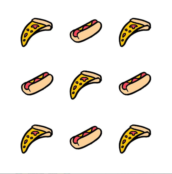 food-icons.png