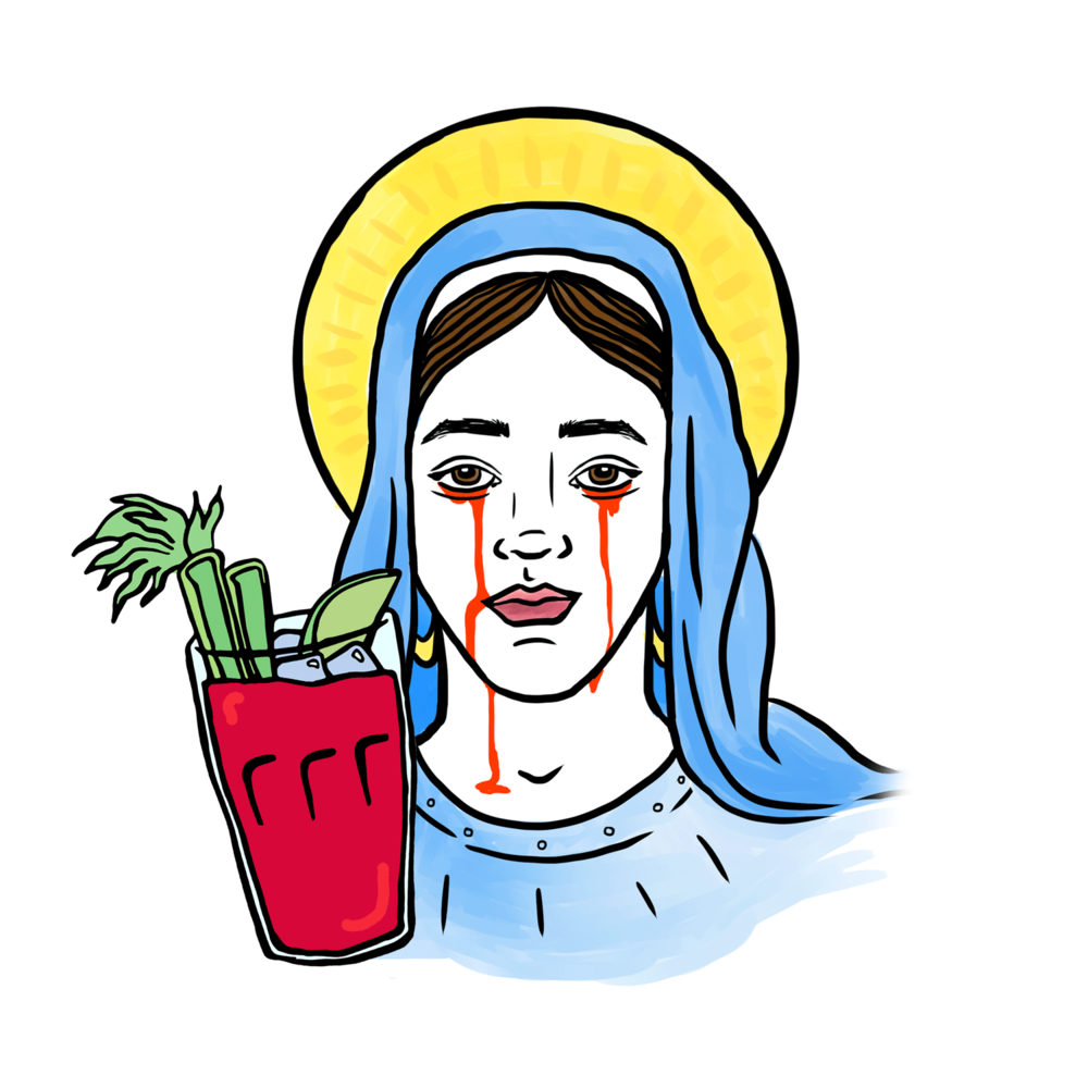 mary-one-fa.png