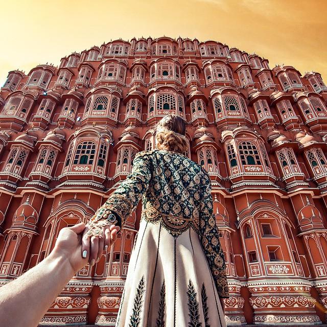 followmeto-india-selfie-murad-osmann-natalia-zakharova-4.jpg