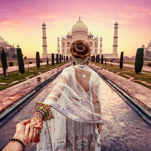 followmeto-india-selfie-murad-osmann-natalia-zakharova-7.jpg