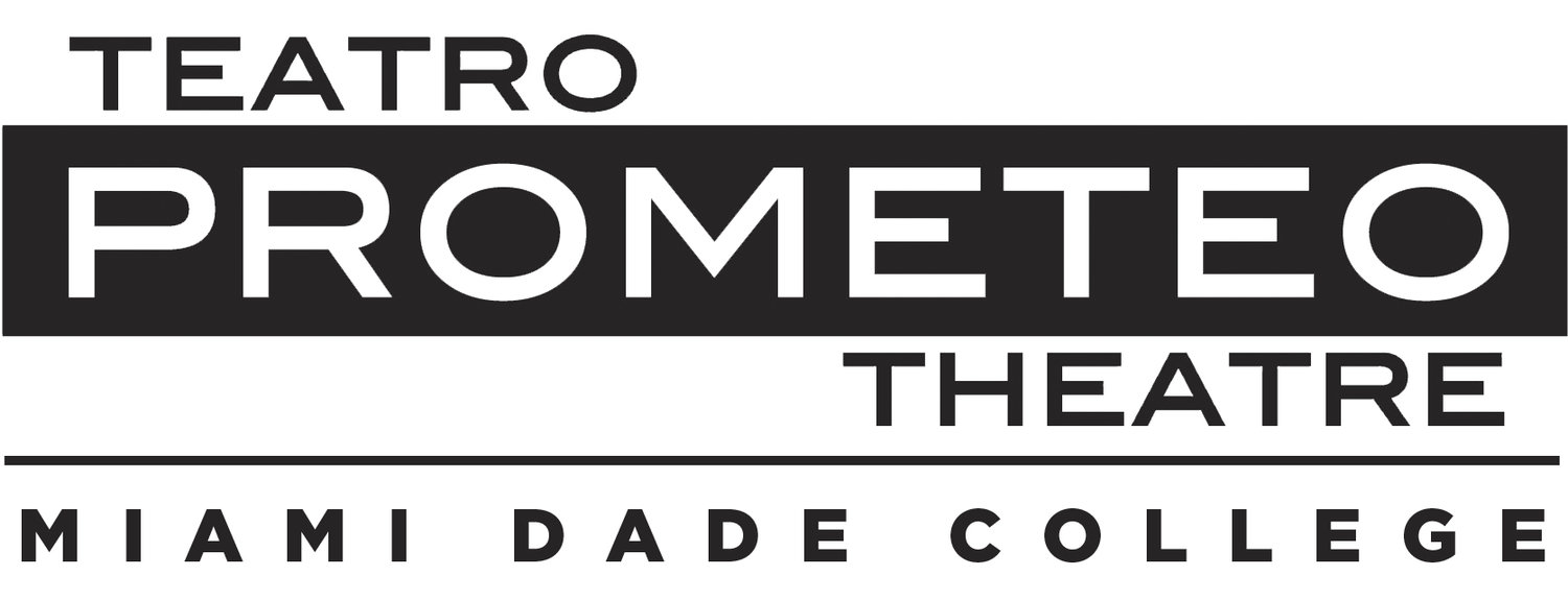 Prometeo Theater