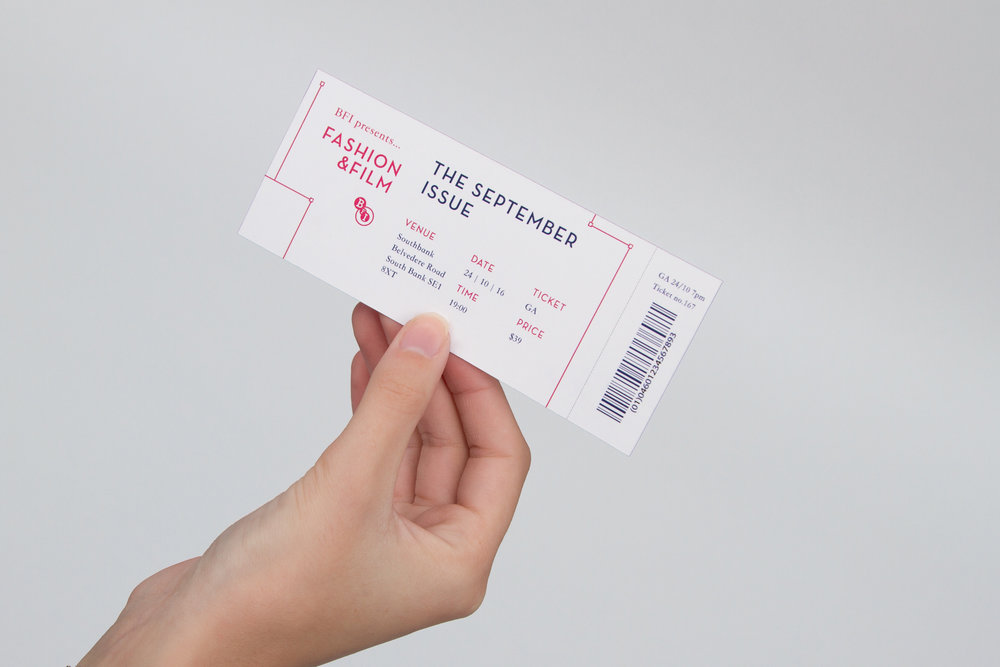 tahmena-lutfi-bfi-ticket.jpg