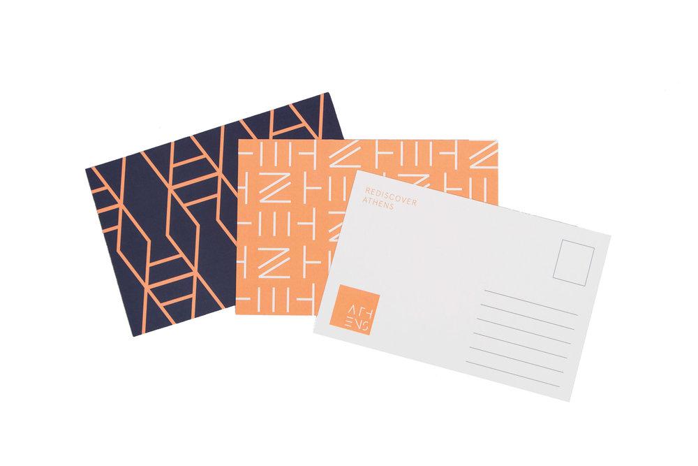 tahmena-lutfi-athens-postcards.jpg