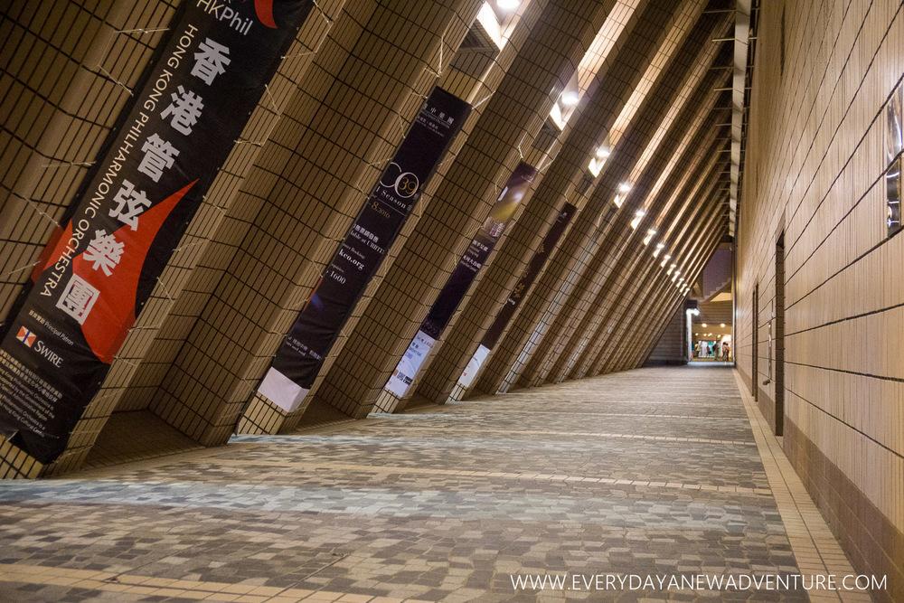 [Squarespace1500-015] Hong Kong-06665.jpg