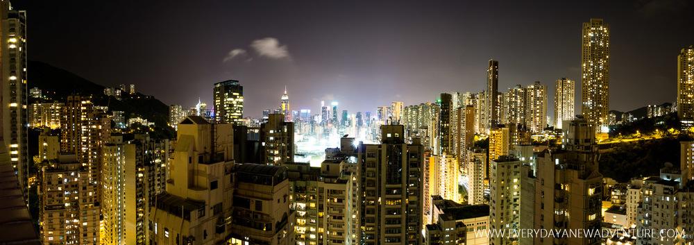 [Squarespace1500-037] Hong Kong-06838-Pano.jpg