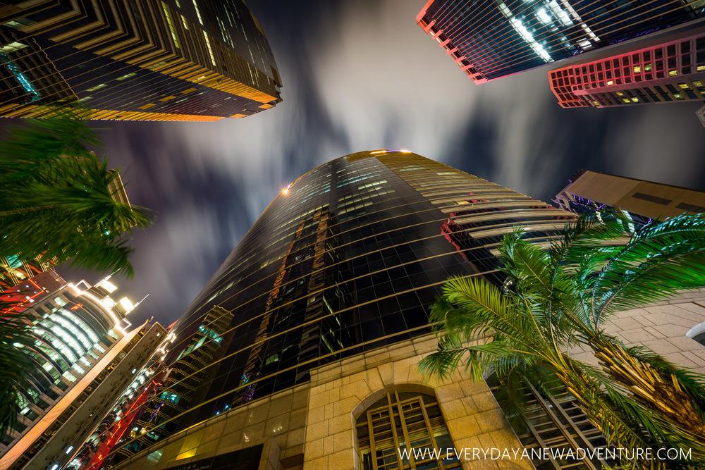 [Squarespace1500-043] Hong Kong-06872.jpg