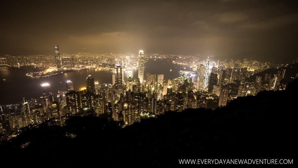 [Squarespace1500-047] Hong Kong-07396.jpg