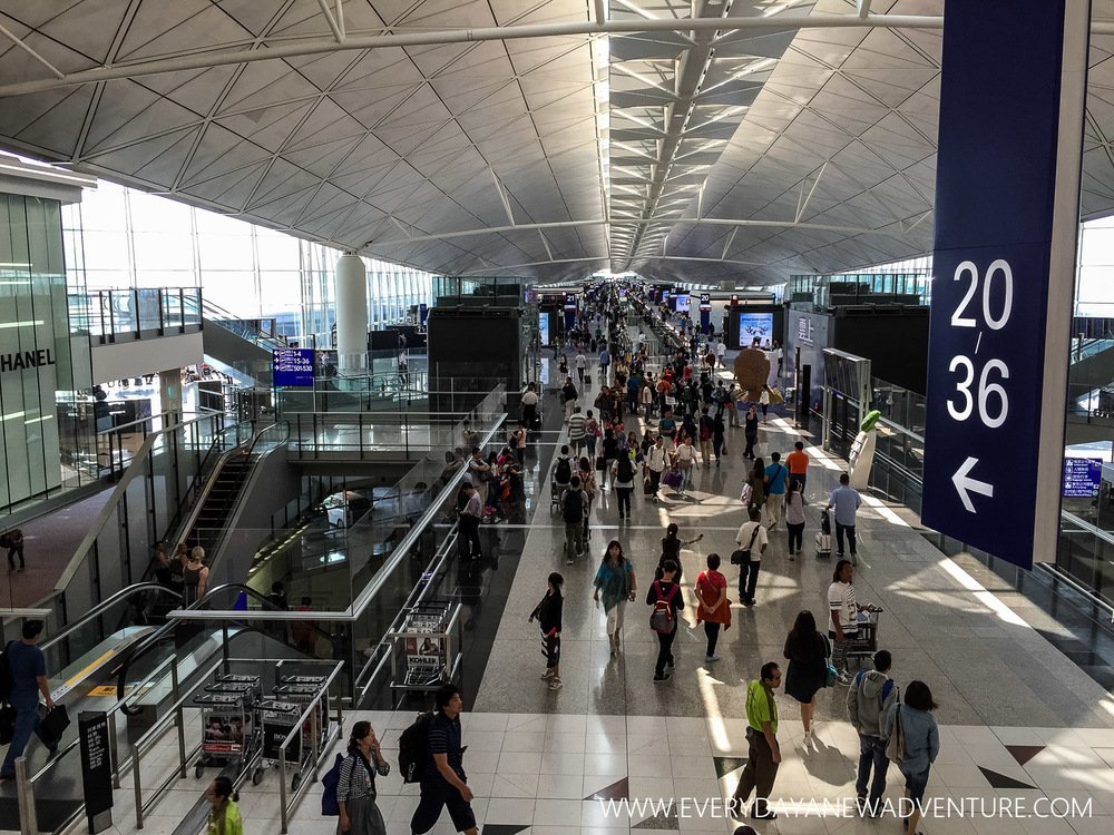 [Squarespace1500-059] Hong Kong-4979.jpg