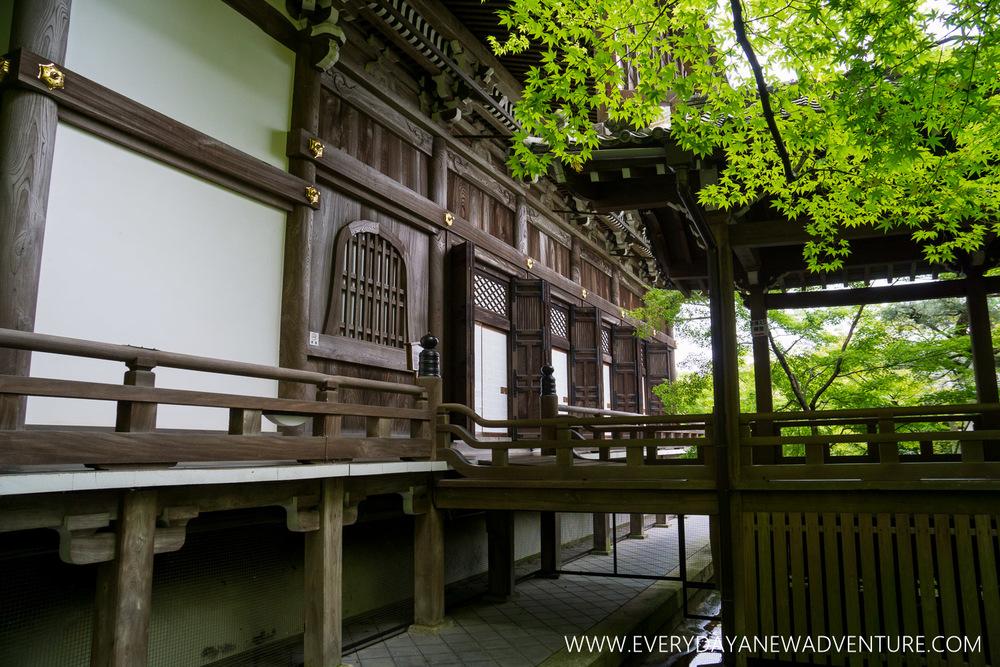 [Squarespace1500-017] Kyoto-07970.jpg