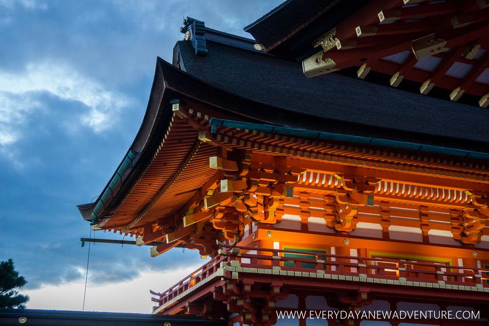[Squarespace1500-047] Kyoto-08563.jpg