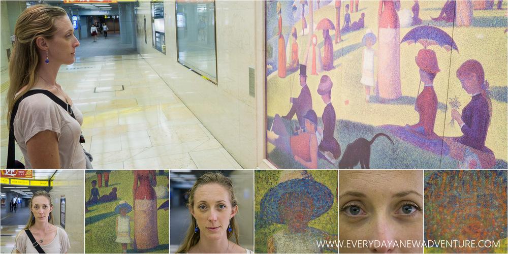 [Squarespace1500-062] Ferris Bueller Collage.jpg