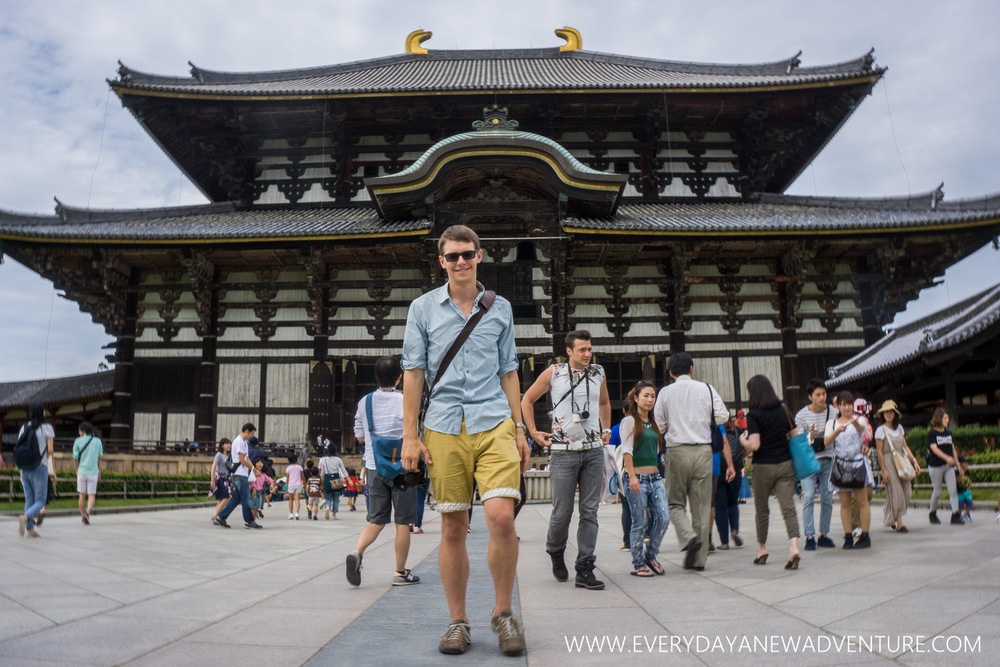 [Squarespace1500-078] Nara-03880.jpg