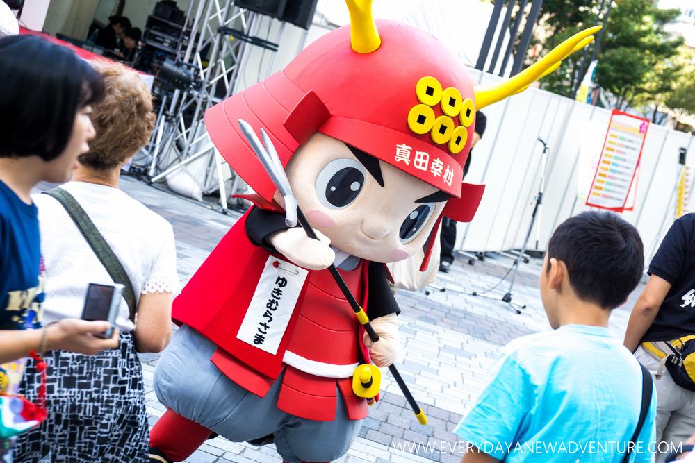 [Squarespace1500-002] Tokyo-09373.jpg