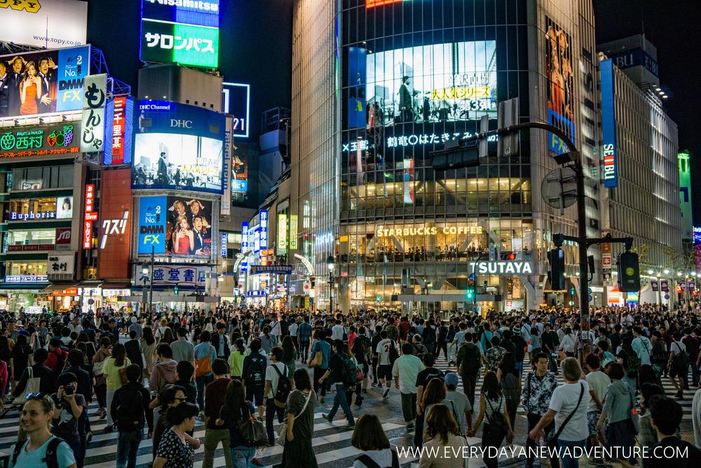 [Squarespace1500-004] Tokyo-09443.jpg