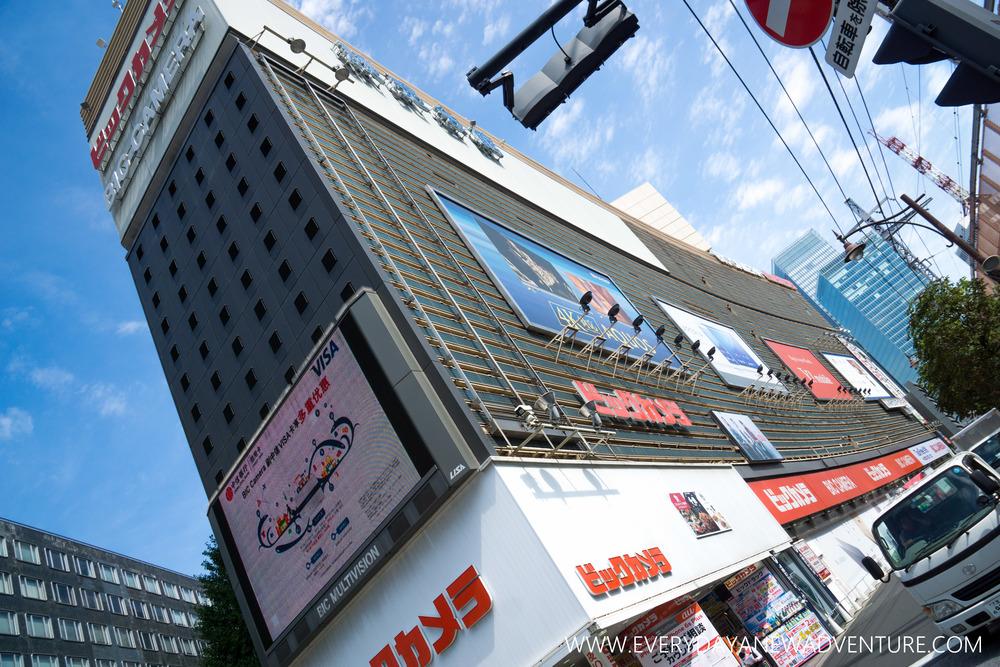 [Squarespace1500-012] Tokyo-09375.jpg