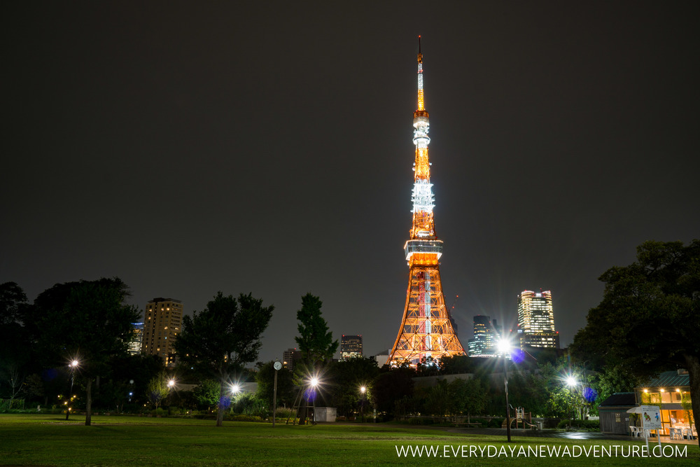 [Squarespace1500-028] Tokyo-09554.jpg