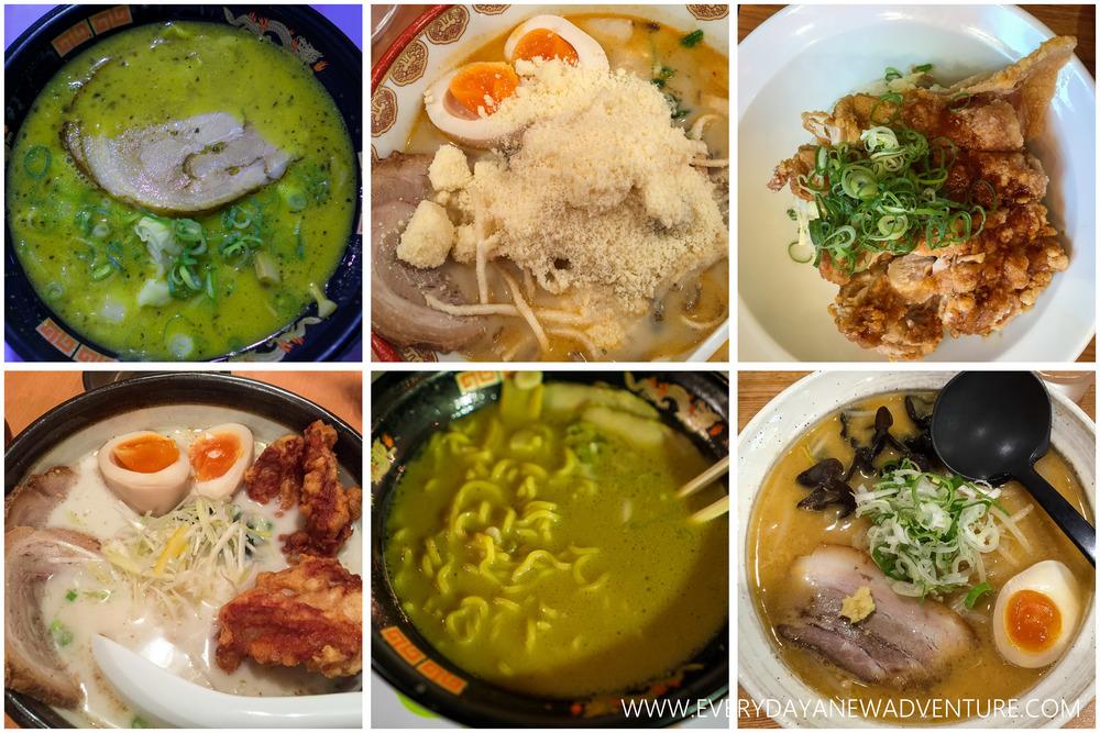[Squarespace1500-030] Japan Food 2 Collage.jpg