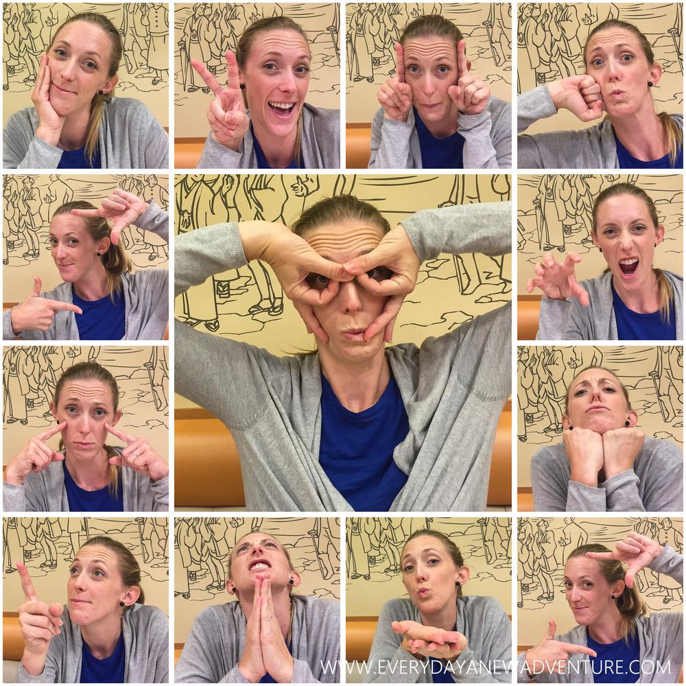 [Squarespace1500-043] Noelle Selfie Montage Collage.jpg