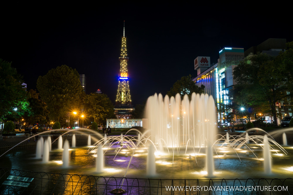 [Squarespace1500-052] Sapporo-09937.jpg