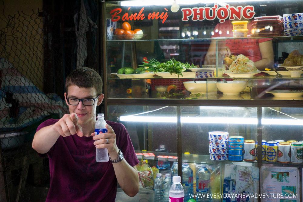 [SqSp1500-061] Ho Chi Minh City-03158.jpg