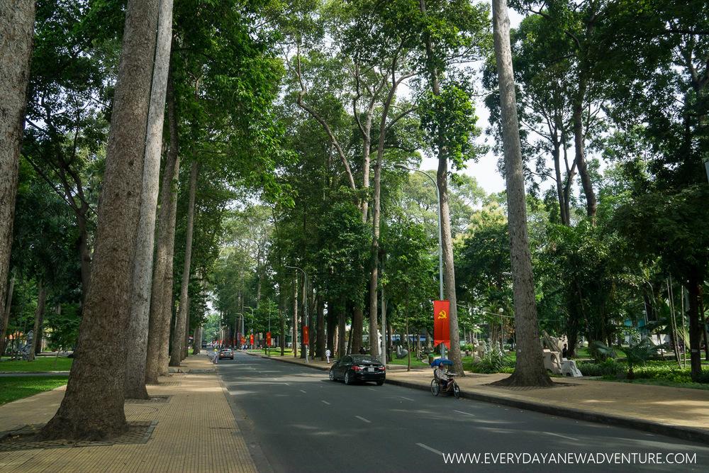 [SqSp1500-079] Ho Chi Minh City-04178.jpg