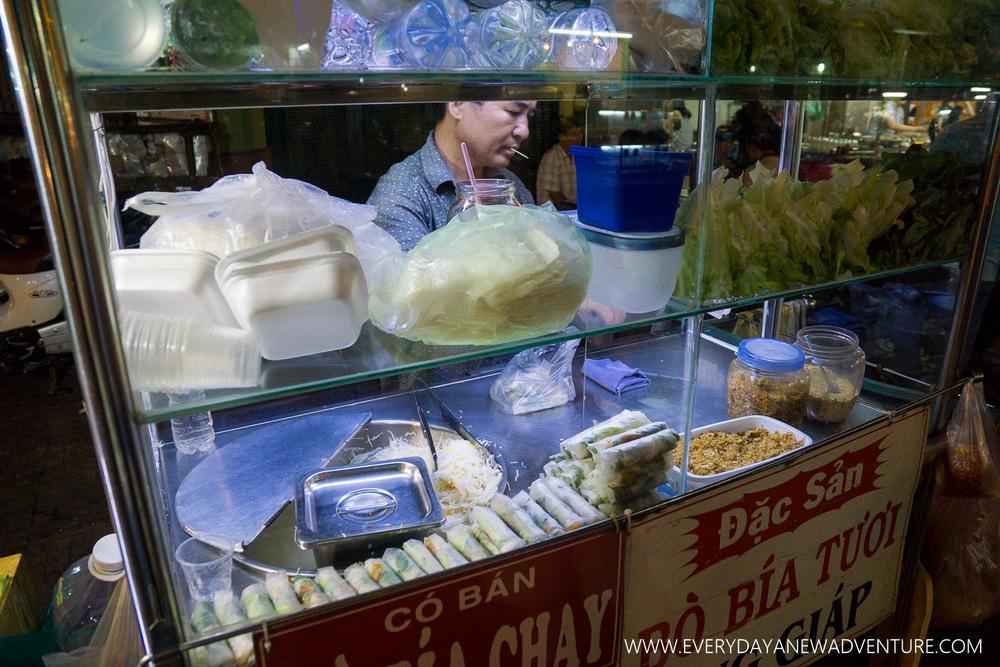 [SqSp1500-089] Ho Chi Minh City-04290.jpg