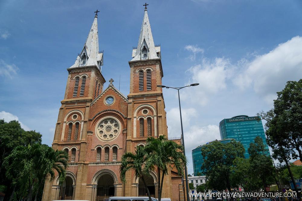 [SqSp1500-094] Ho Chi Minh City-04334.jpg