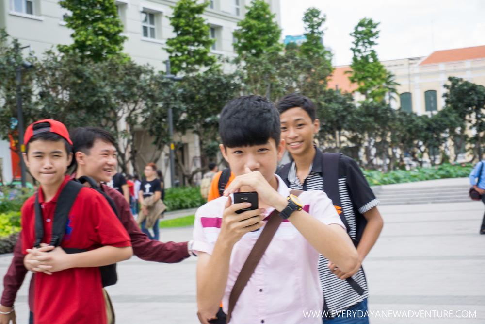 [SqSp1500-096] Ho Chi Minh City-03330.jpg