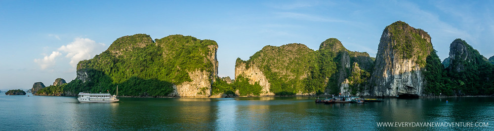 [SqSp1500-045] Ha Long Bay-03682-Pano.jpg