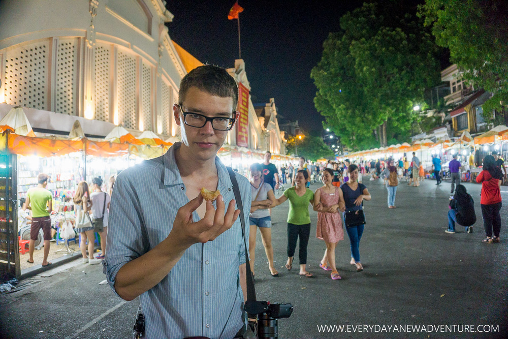 [SqSp1500-002] Hanoi-02793.jpg