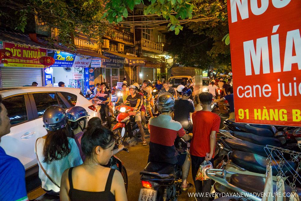 [SqSp1500-010] Hanoi-03136.jpg